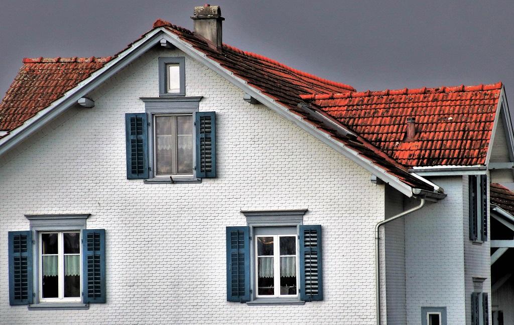 Перевести многоквартирный дом в жилой дом