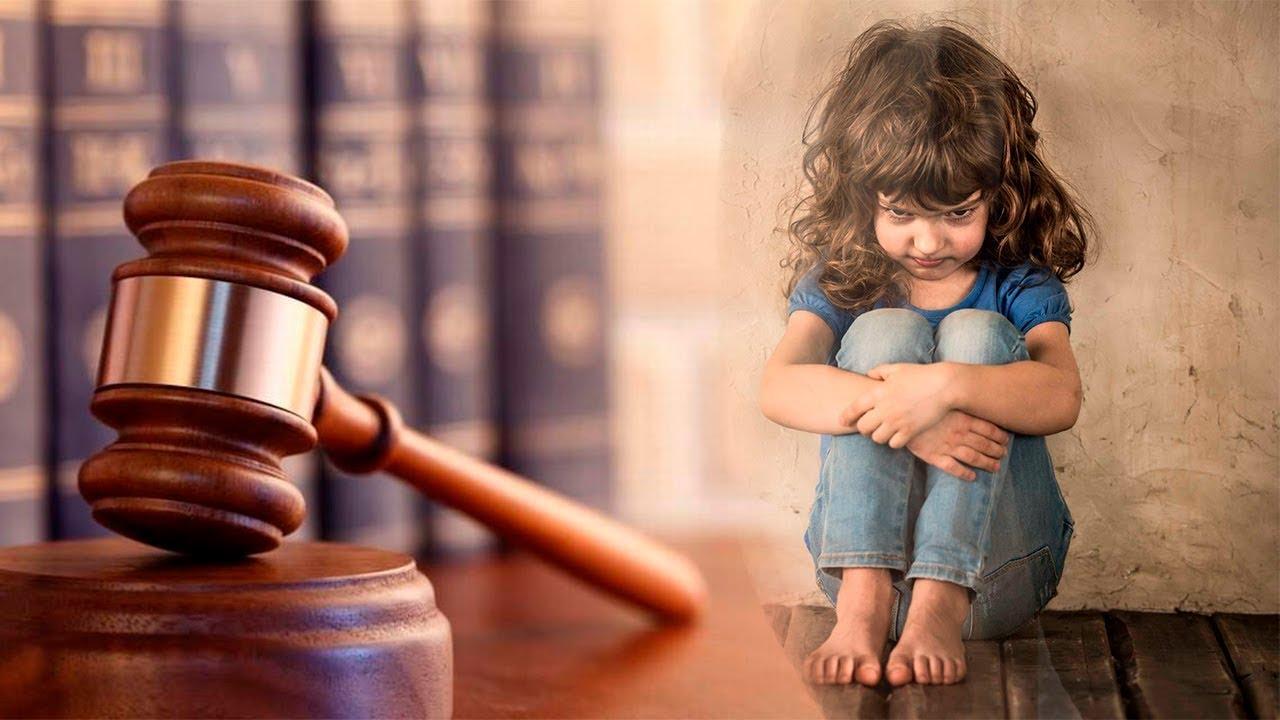 Алиментные выплаты при усыновлении или удочерении ребенка