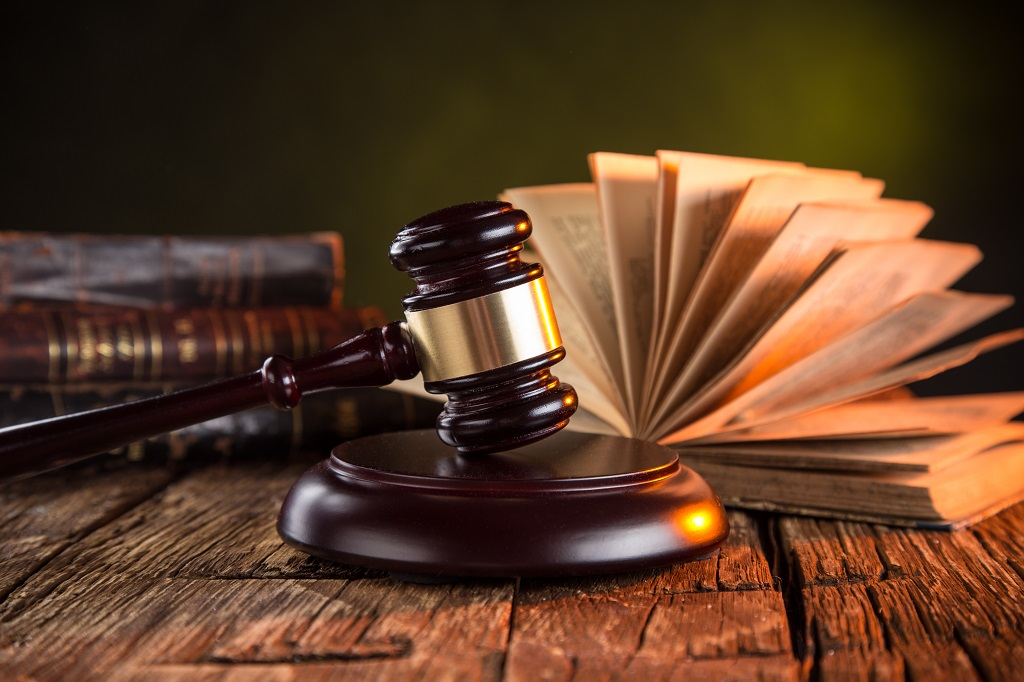 Как узаконить перепланировку через суд