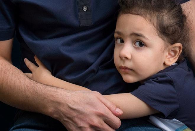Можно ли отказаться добровольно от опекунства или попечительства над ребенком инвалидом, как это сделать?